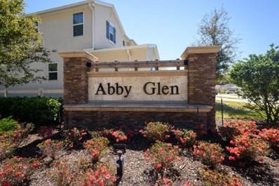 9670 Abby Glen Cir, Jacksonville, FL 32257 - #: 936300