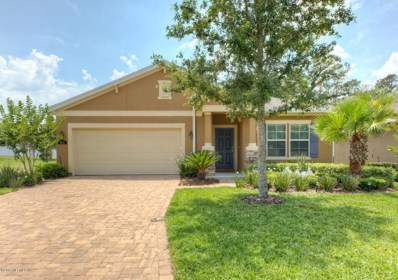8947 Devon Pines Dr, Jacksonville, FL 32211 - #: 936313