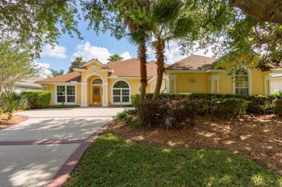 1256 Loch Tanna Loop, St Johns, FL 32259 - #: 936325