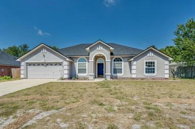 470 Federal Hill Rd, Orange Park, FL 32073 - #: 936328
