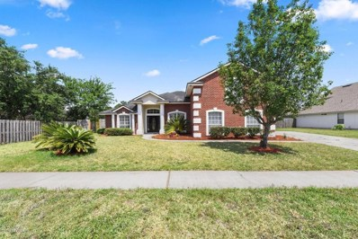11951 Lake Fern Dr, Jacksonville, FL 32258 - MLS#: 936345