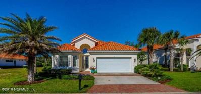 12 La Costa Pl, Palm Coast, FL 32137 - #: 936371