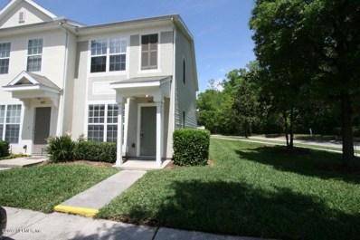 3495 Lone Tree Ln, Jacksonville, FL 32216 - #: 936433