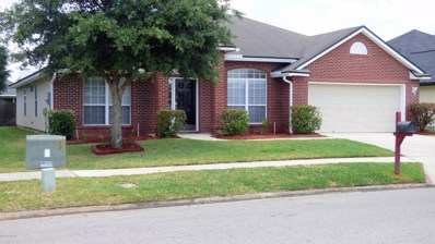 6429 Winding Greens Dr, Jacksonville, FL 32244 - #: 936434