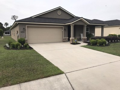 9469 Wordsmith Way, Jacksonville, FL 32222 - MLS#: 936439