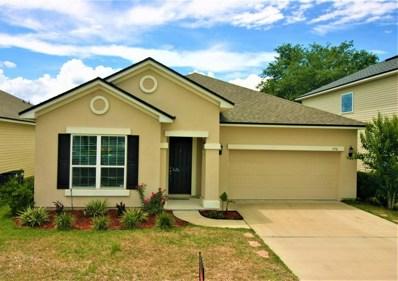 230 Gilmore Ln, Orange Park, FL 32065 - MLS#: 936444