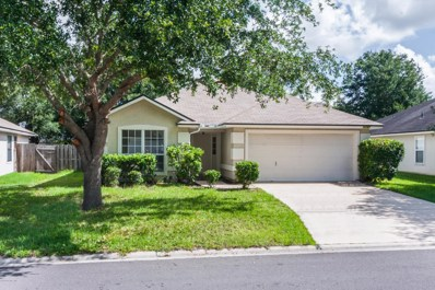 12167 Sunchase Dr, Jacksonville, FL 32246 - MLS#: 936454