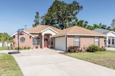 2972 Majestic Oaks Ln, Green Cove Springs, FL 32043 - #: 936465