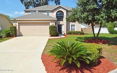 11121 Robins Nest Ct, Jacksonville, FL 32225 - #: 936471
