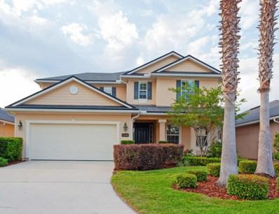 12241 Linden Tree Ct, Jacksonville, FL 32246 - MLS#: 936483