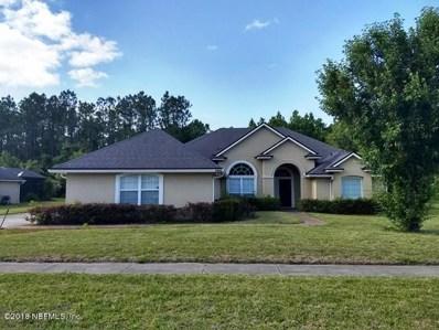 2943 Preserve Landing Dr, Jacksonville, FL 32226 - #: 936504