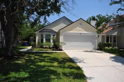 629 Staffordshire Dr, Jacksonville, FL 32225 - #: 936535