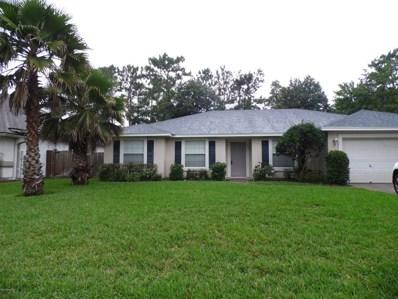 168 Elmwood Dr, Jacksonville, FL 32259 - MLS#: 936541