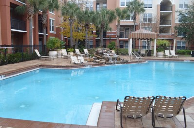 10435 Midtown Pkwy UNIT 211, Jacksonville, FL 32246 - MLS#: 936556