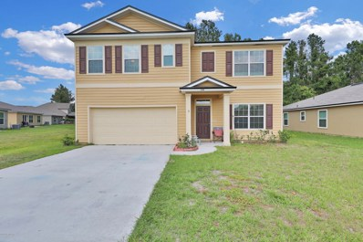2240 Crystal Cove Dr, Green Cove Springs, FL 32043 - #: 936559