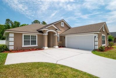 303 Sanwick Dr, Jacksonville, FL 32218 - MLS#: 936565