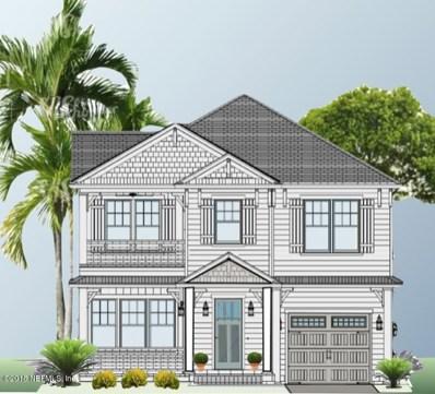 358 Plaza, Atlantic Beach, FL 32233 - MLS#: 936588