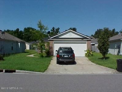 6916 Recreation Trl, Jacksonville, FL 32244 - #: 936592