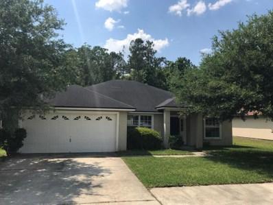 11096 Apple Blossom Trl W, Jacksonville, FL 32218 - #: 936596