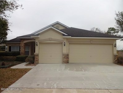 2879 Pebblewood Ln, Orange Park, FL 32065 - #: 936600