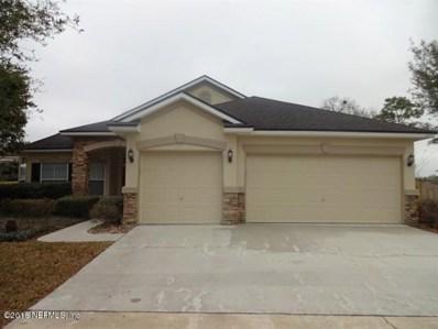 2879 Pebblewood Ln, Orange Park, FL 32065 - #: 936600