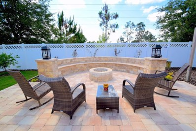 50 Glenalby Pl, Ponte Vedra, FL 32081 - #: 936631