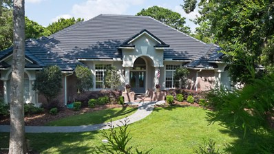 161 Plantation Cir S, Ponte Vedra Beach, FL 32082 - #: 936632