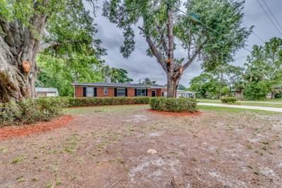 6095 Terry Parker Dr N, Jacksonville, FL 32211 - #: 936646
