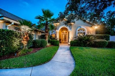 5342 Skylark Manor Dr, Jacksonville, FL 32257 - #: 936647