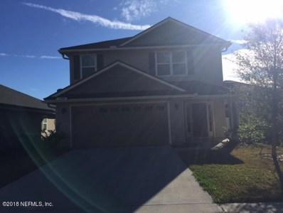11515 Dunforth Cove Dr, Jacksonville, FL 32218 - MLS#: 936656