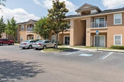 9690 Amarante Cir UNIT 5, Jacksonville, FL 32257 - #: 936663