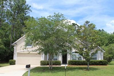 1816 Windy Way, St Johns, FL 32259 - MLS#: 936669