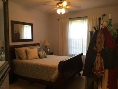 7801 Point Meadows Dr UNIT 3109, Jacksonville, FL 32256 - #: 936704