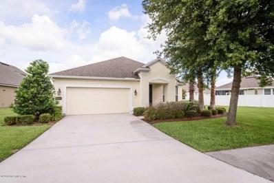 11702 Wynnfield Lakes Cir, Jacksonville, FL 32246 - MLS#: 936705