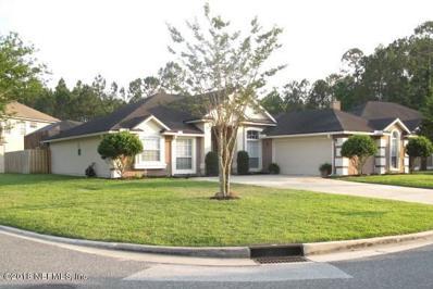 1315 Loch Tanna Loop, Jacksonville, FL 32259 - MLS#: 936716