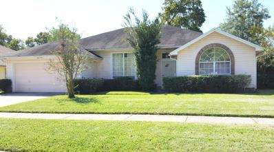 8636 Charlesgate Cir N, Jacksonville, FL 32244 - #: 936723