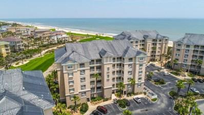 400 Cinnamon Beach Way UNIT 344, Palm Coast, FL 32137 - #: 936726