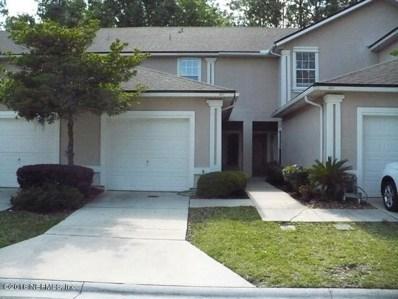 221 Northbridge Ct, St Johns, FL 32259 - MLS#: 936733