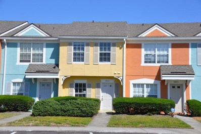 12311 Kensington Lakes Dr UNIT 2804, Jacksonville, FL 32246 - #: 936747