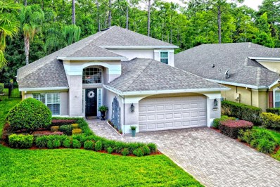 9128 Sugarland Dr, Jacksonville, FL 32256 - MLS#: 936752