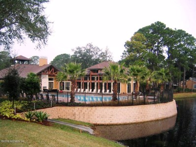 847 Shoreline Cir UNIT 847, Ponte Vedra Beach, FL 32082 - #: 936754
