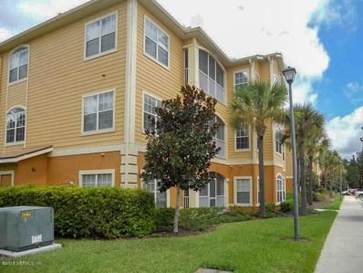 225 Old Village Center Cir UNIT 4303, St Augustine, FL 32084 - #: 936755