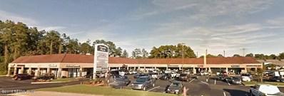 5393 Roosevelt Blvd UNIT 8, Jacksonville, FL 32210 - #: 936762
