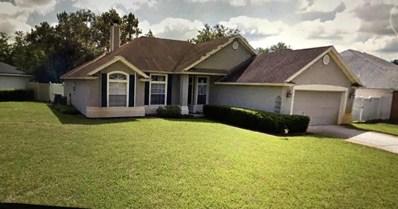 14126 Twin Falls Dr W, Jacksonville, FL 32224 - #: 936792