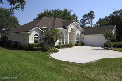 1452 Course View Dr, Fleming Island, FL 32003 - MLS#: 936802