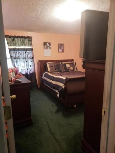 4638 W Castlewood Dr, Jacksonville, FL 32206 - #: 936806