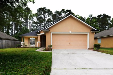 14288 Summer Breeze Dr, Jacksonville, FL 32218 - #: 936808