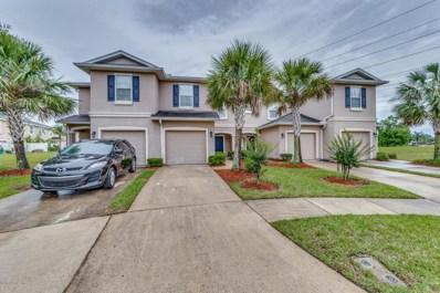 12293 Coconut Grove Ct, Jacksonville, FL 32218 - #: 936809