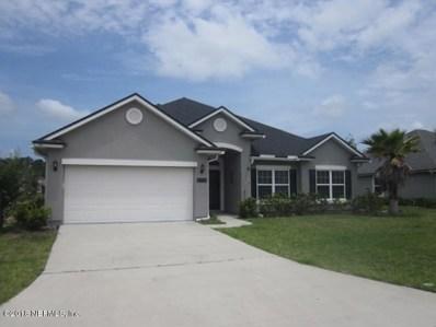 201 Ellsworth Cir, St Johns, FL 32259 - #: 936813