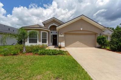 14860 Bulow Creek Dr, Jacksonville, FL 32258 - #: 936827